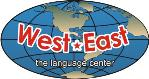 WEST-EAST the language center