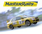 "Автошкола ""MasterRally Team"""