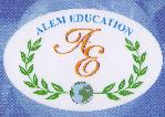 Alem Education