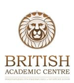 British Academic Centre